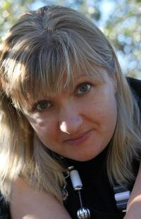 Лариса Антоненко