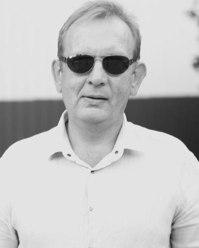 Вячеслав Елагин, 30 июня 1984, Калининград, id115695506