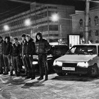 Нурсултан Ибраев, 11 сентября 1991, Челябинск, id158987060