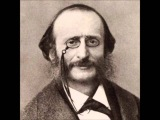 Jacques Offenbach - Bagatelle Cr