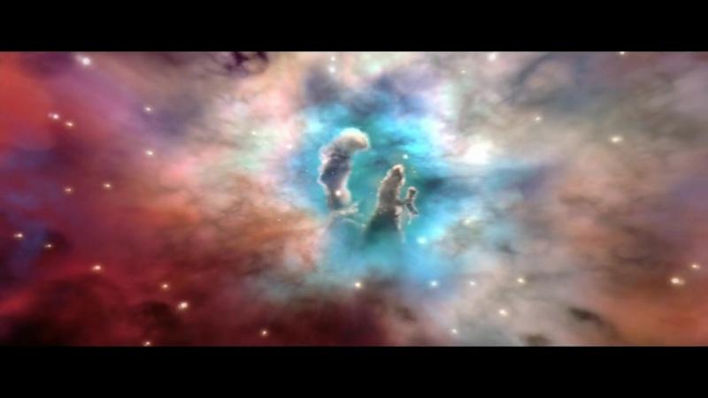 Путешествие на край Вселенной [ⓊⓃⓁⒾⓂⒾⓉⒺⒹ Ⓕⓞⓡⓜⓢ]