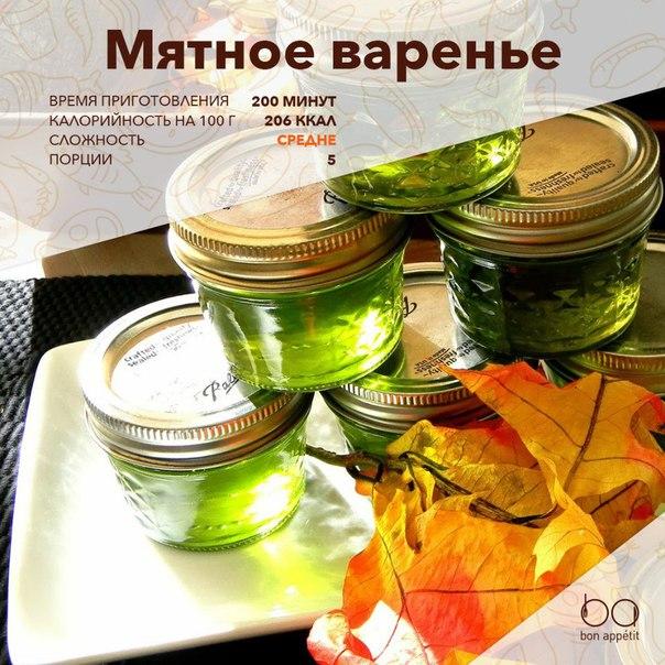 Кальмар фаршированный сыром рецепт с фото