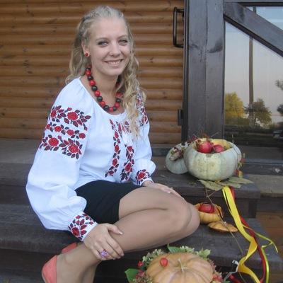 Настя Евдовская, 30 декабря , Южно-Сахалинск, id14971223