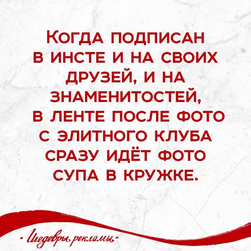 https://cs7051.vk.me/c543103/v543103715/27468/_Xk4S-m3ejc.jpg