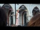 Э.Уэббер. Дуэт Призрака и Кристины из мюзикла Призрак оперы