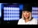 Scooby Dooby Doo - Christina Aguilera