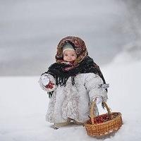 Лена Зырянова, 30 августа , Ишим, id102256179
