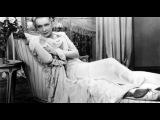 «Бекки Шарп» (1935): Трейлер / http://www.kinopoisk.ru/film/13815/
