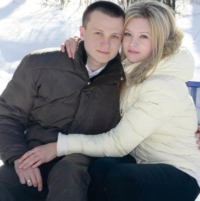 Ильнара Сайфутдинова, 20 февраля 1993, Йошкар-Ола, id150976216