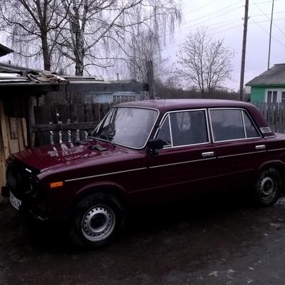 Artur Shlendev, 9 декабря , Новосибирск, id195793333