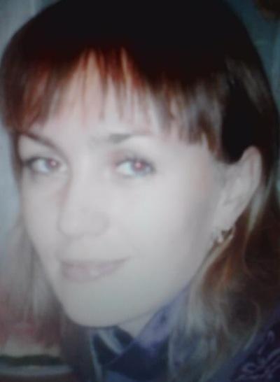 Ирина Маслова, 4 мая , id216329461