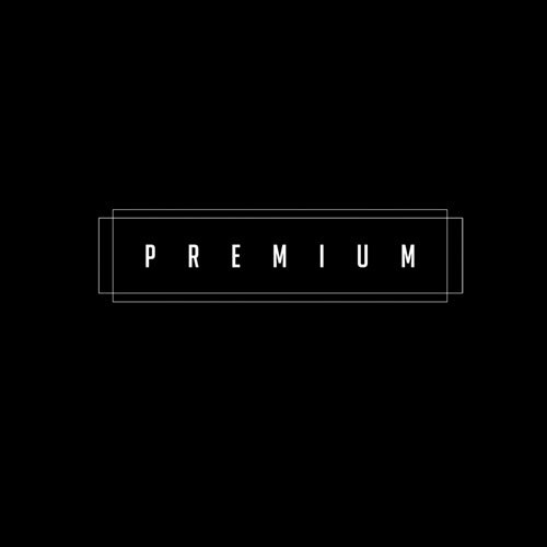 18.12.14 – Partybreaks and Remixes Tracklist bpm Supreme Update, DMS, Christmas Pack, Hip Hop & RnB, Videos MP4 2015, HipHop, DjCity, Club Killers Update, CROOKLYN CLAN, MIXSHOW TOOLS PACK, MyMp3Pool