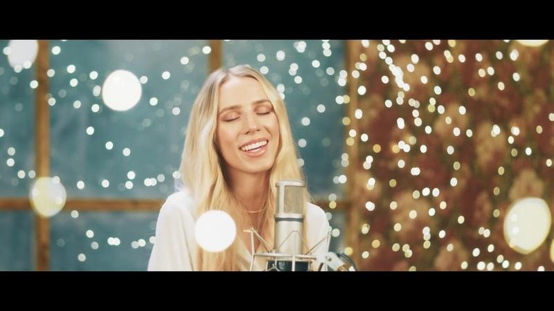 """Liis Lemsalu – Sel ööl on tunne (koguperefilmi """"Eia jõulud Tondikakul"""" tunnuslaul)"""
