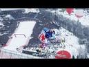 Kitzbühel Abfahrt 2018 ganzes Rennen Streif Hahnenkammrennen Downhill Men 1080p ARD