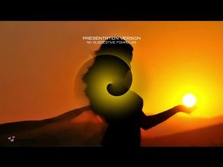 Hypnosis 25-Позитив на каждый день (Женская программа) Презентация. Positive for every day Woman