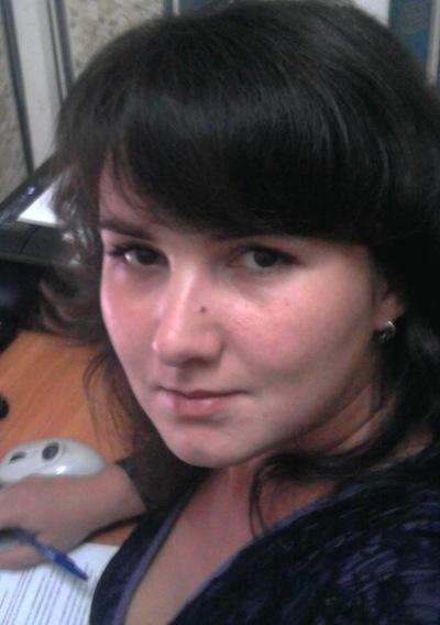 Елена Калинушкина, 20 июня , Уфа, id182643060