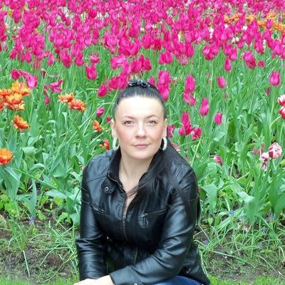Ирина Короткевич, 12 июня 1985, Гомель, id194817382