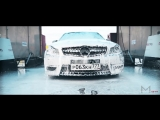Busta Rhymes - Touch It (Deep Remix) - AMG Showtime_Full-HD.mp4