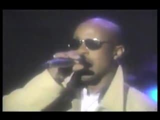 Gang Starr Mass Appeal 1994