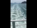 Yaponski more