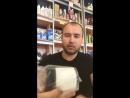 ❗️NEW❗️Новое поступление товаров в Наш Автомагазин от 28 09 18 ❗️