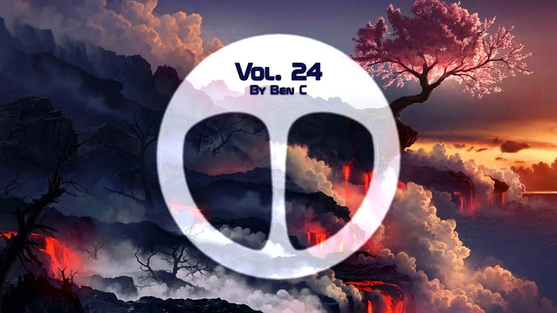 Melodic Techno Mix 2018 Solomun Boris Brejcha Worakls Bessiff Ben C Kalsx vol 24