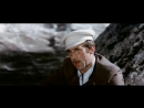 Плохой хороший человек 1973 Режиссер Иосиф Хейфиц драма, история, экранизация