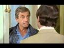 Профессионал (1981) смотреть онлайн бесплатно в