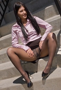 pantyhose 108 users by this name  VK
