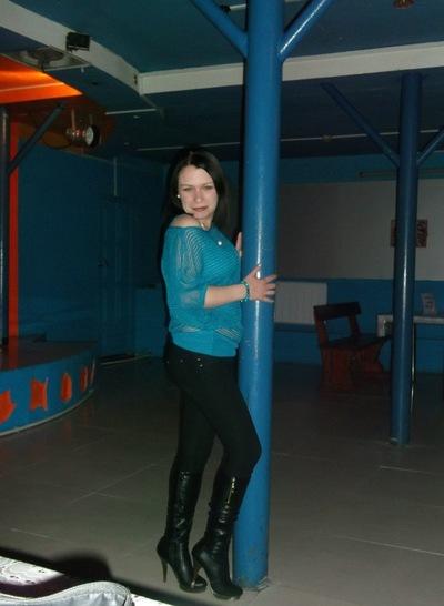 Татьяна Щербак, 8 ноября 1981, Парабель, id163437488