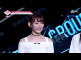 18.07.06 Lee Seung Gi Produce 48 Ep 4 Cut