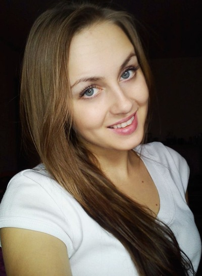 Анастасия Солдатова, 20 декабря 1990, Магадан, id39029524