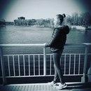 Avgustina Kirilenko фото #43