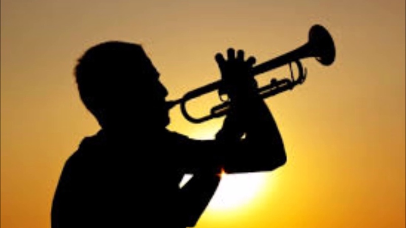 Instrumental Rap - Version Mariachi (Acordeon Y Trompetas) Beat