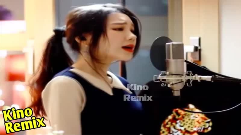 фильм афоня kino remix 2019 приколы комедии няши азиатки музыка Camila Cabello - Havana клипы