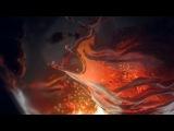 Trizz VFX and Liquids Reel