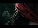 Легенда об Искателе (Legend of the Seeker).s02e21.LostFilm