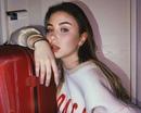 София Тарасова фото #20