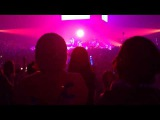 CNBLUE - FOXY [WAVE ARENA TOUR FKK] 261114