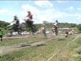 Красноград: губернаторские гонки-2