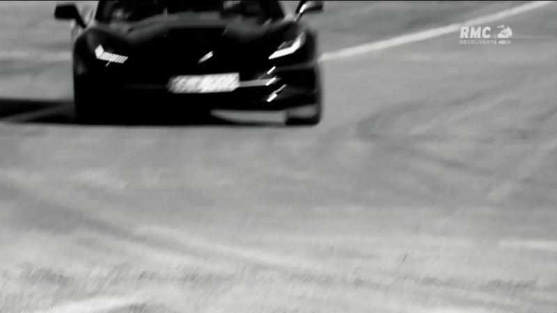 Топ Гир: Франция S1E3 [Gears Media] Вулкан ставки на спорт vulkanstavka.co