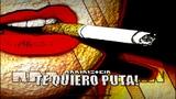Rammstein - Te Quiero Puta (instrumental)