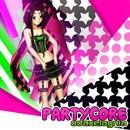 DCRPS013 odaxelagnia - PARTYCORE