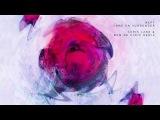 NAPT - Come On Surrender (Chris Lake &amp Nom De Strip Remix)