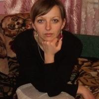 Олюнька Дмитрук, 18 июня 1991, Луцк, id133769571