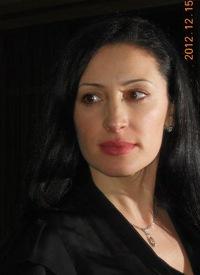 Наталья Масленко, 20 февраля 1997, Херсон, id157246366