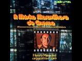 Henry Mancini - A M