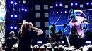 БРИГАДНЫЙ ПОДРЯД - Гитары 27/05/18