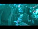 HIT TV Emil Lassaria - Tequila Bam Boom (Official Video)