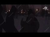 Убийство спортсменки в Тольятти